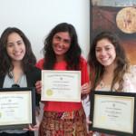 Image Consultant Certification Miami Dubai