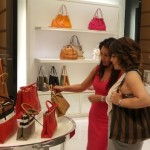 Personal Shopping in Dubai, UAE, Middle East, Image Consultant Training, Personal Stylist, Wardrobe Consultant, Closet Makeover, Asesoria de Imagen, Miami