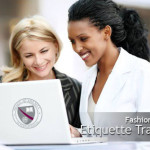 Image Consultant Training, Personal Shopper, Fashion Stylist, Business Courses and Programs